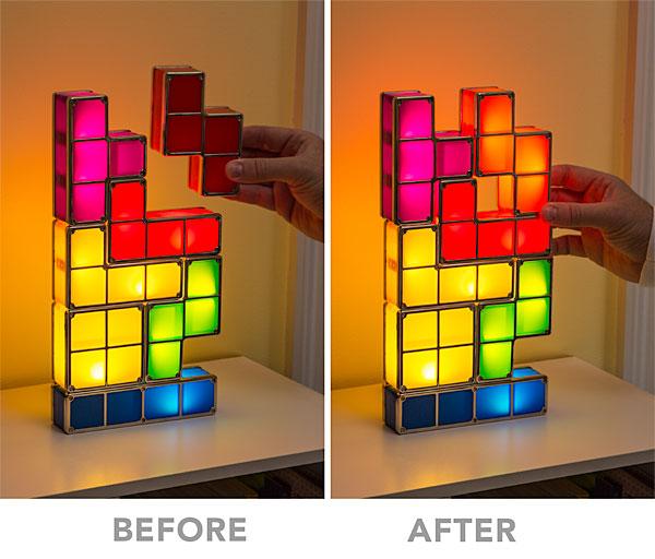 tetrislamp2.jpg