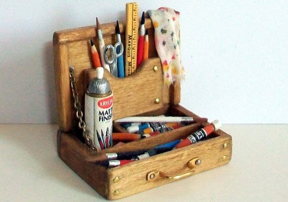 tiny-artist-box-etsy.jpg