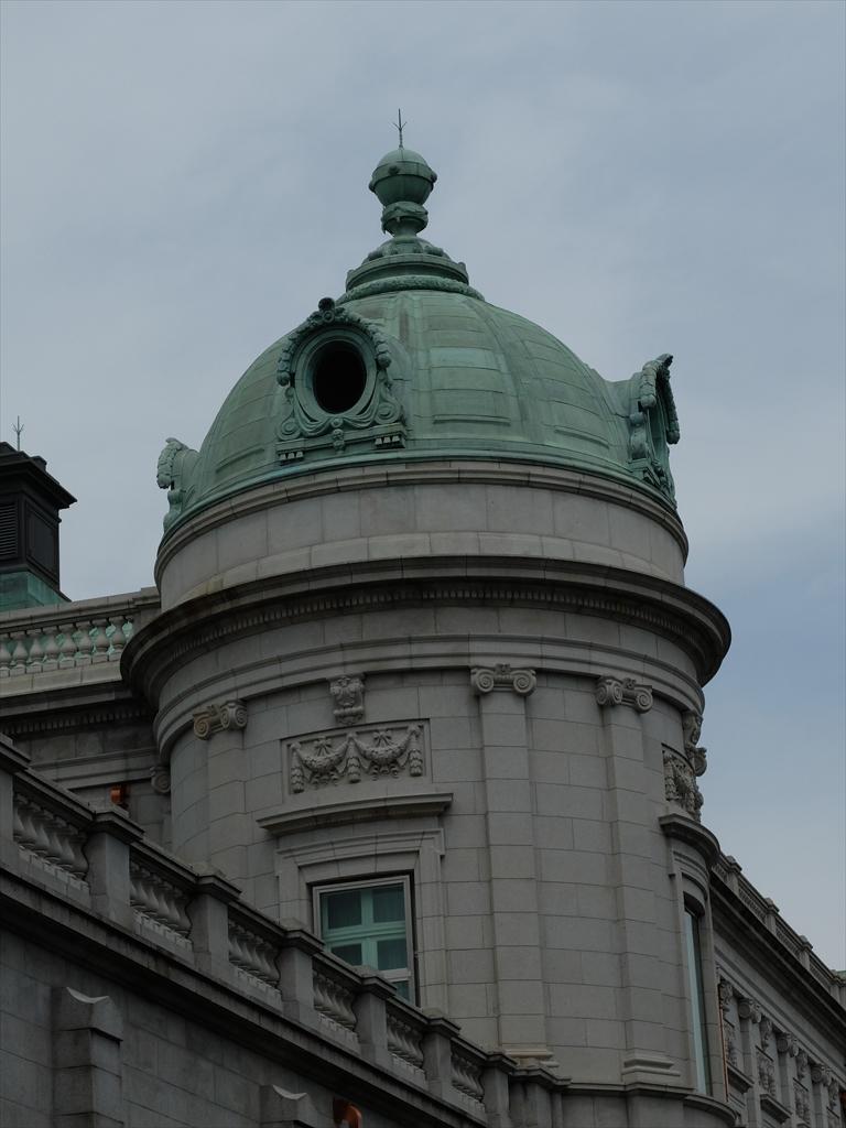 本館東面(正面から見て左側面)_1