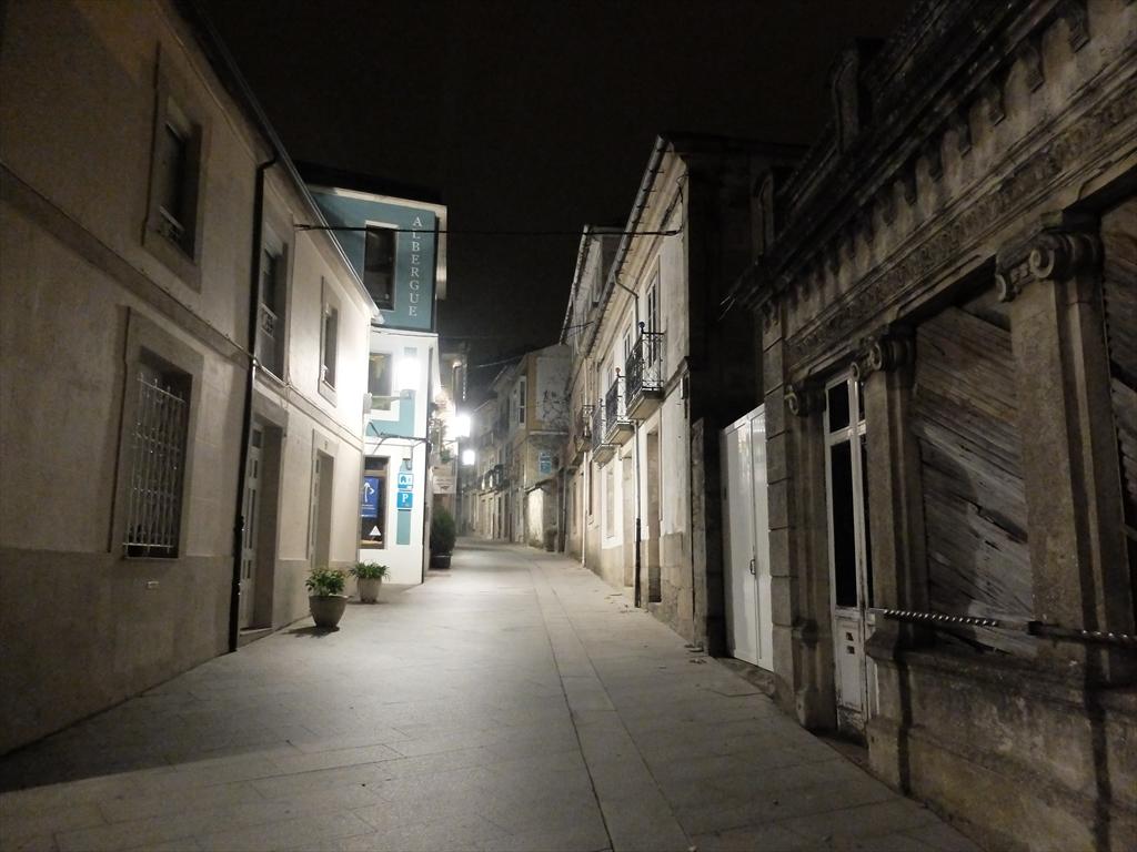 翌朝6時台のサリアの街の散歩_7
