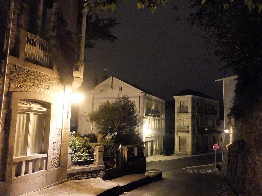 翌朝6時台のサリアの街の散歩_9