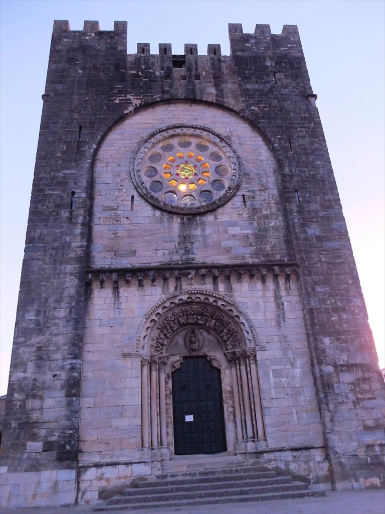 サン・ニコラーオ・デ・ポルトマリン教会_4