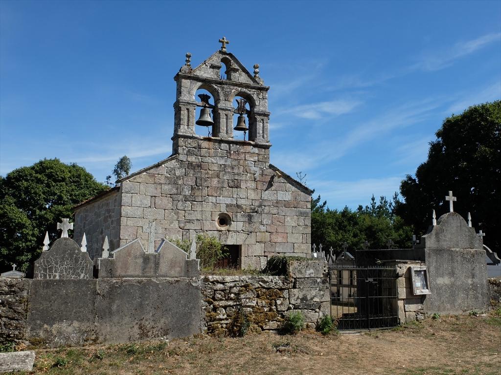 似たような教会があり、残念ながら名前を特定できなかった_2