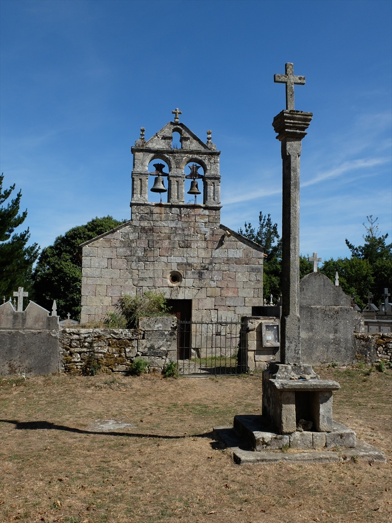 似たような教会があり、残念ながら名前を特定できなかった_3