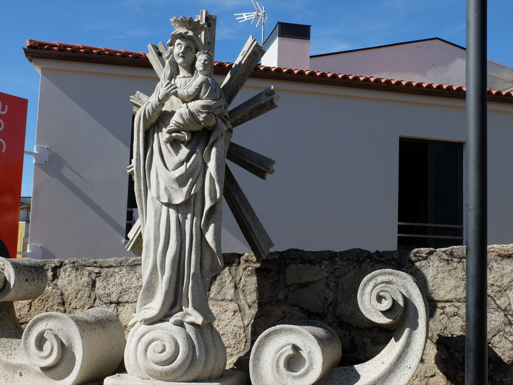PARROQUIA DE SAN TIRSOという名前の教会_8