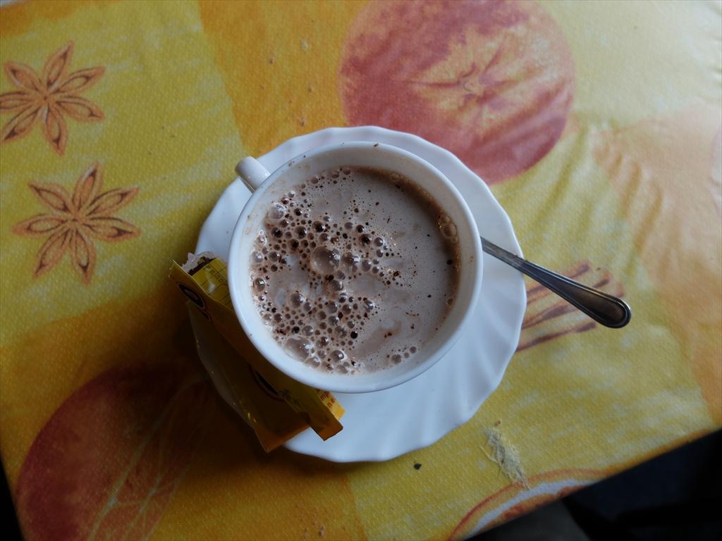 朝食タイム_6