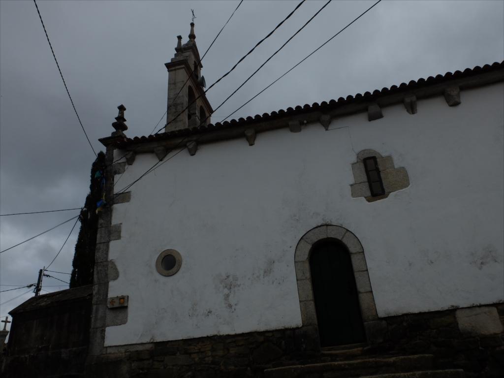 サン・ショアン・デ・フレーロス教会_1