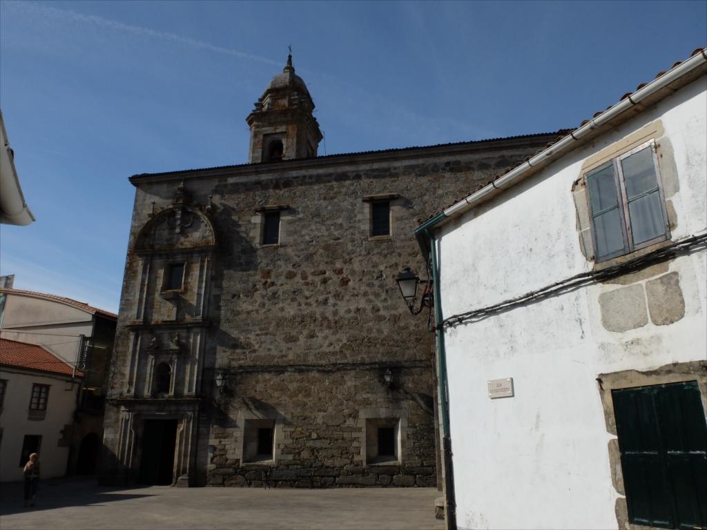 サン・ペドロ・デ・メリーデ教会_3