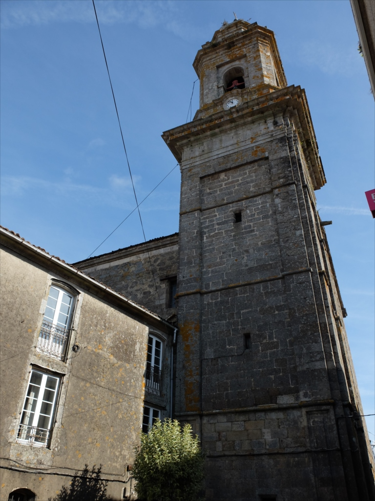 サン・ペドロ・デ・メリーデ教会_6
