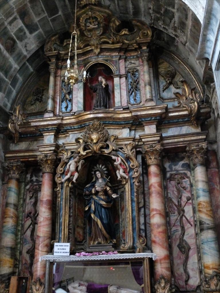 サン・ペドロ・デ・メリーデ教会_10