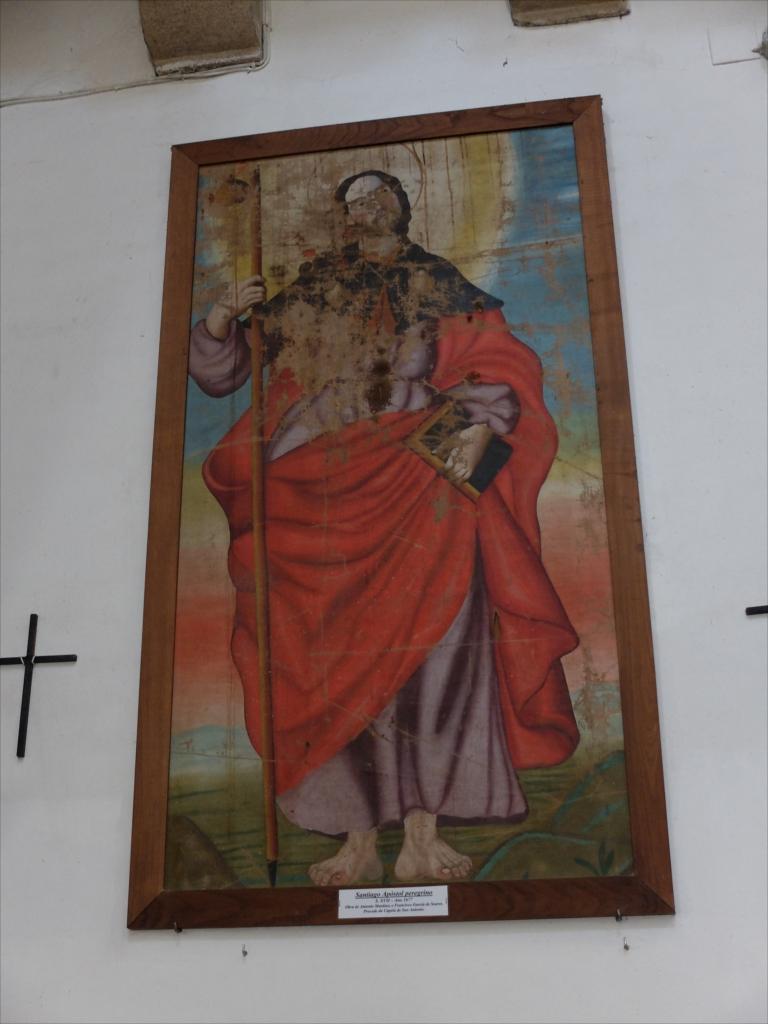 サン・ペドロ・デ・メリーデ教会_14