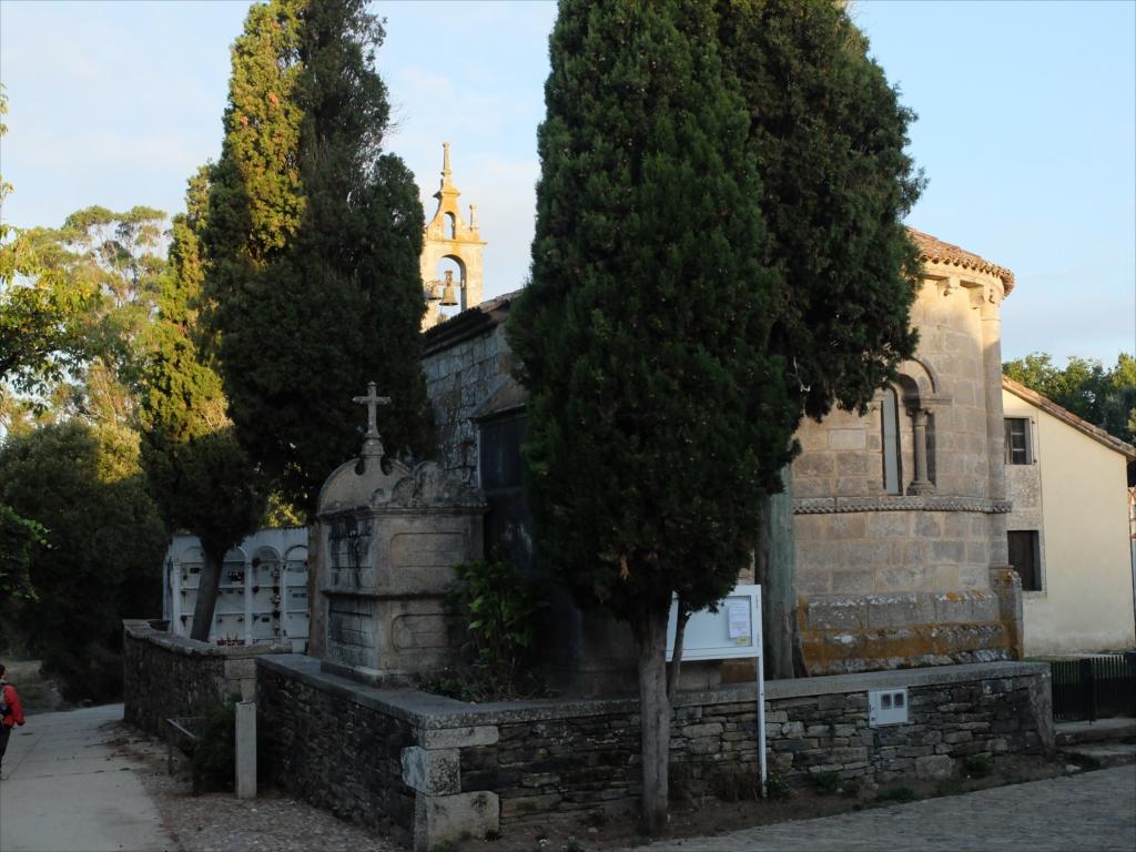 サンタ・マリーア・デ・メリーデ教会_1