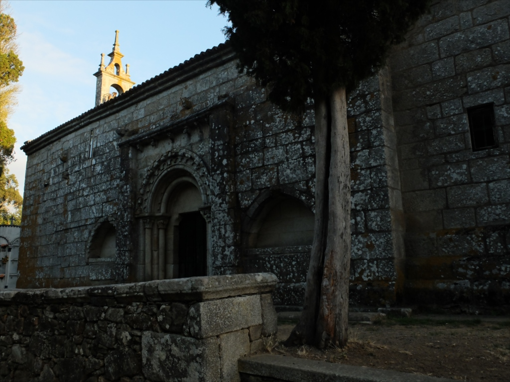 サンタ・マリーア・デ・メリーデ教会_3