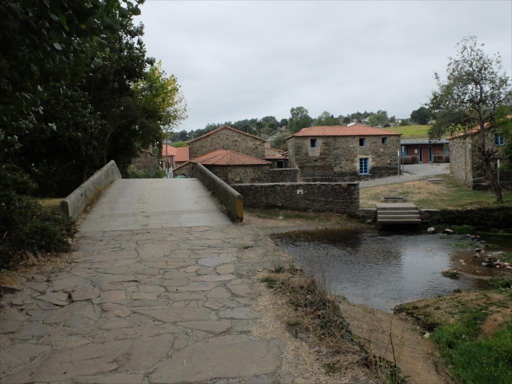 リバディソのこの橋もまた中世の橋だ_4