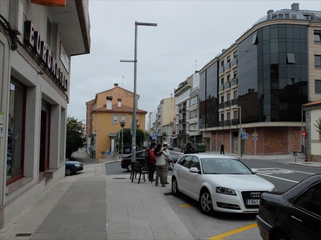 ARZUAの街を歩く_1
