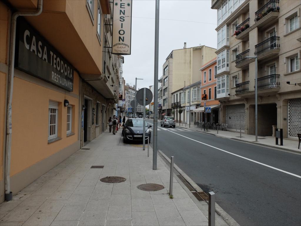 ARZUAの街を歩く_3