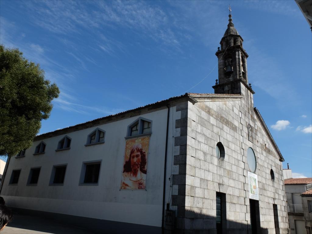 サンティアーゴ教会_1
