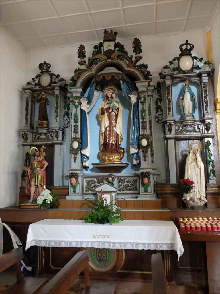 サンティアーゴ教会_5