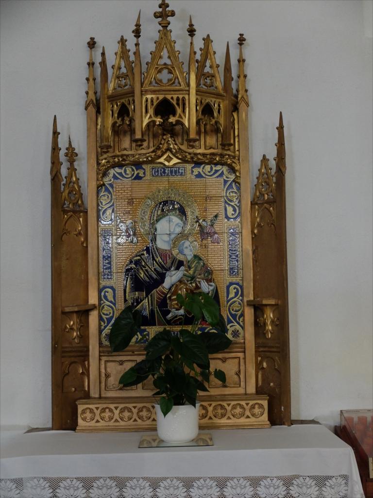 サンティアーゴ教会_19