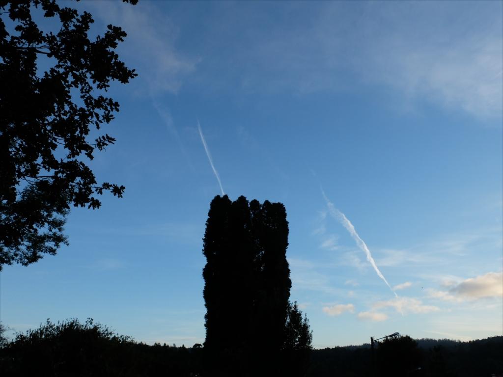 空もこんなふうに明るくなった_1