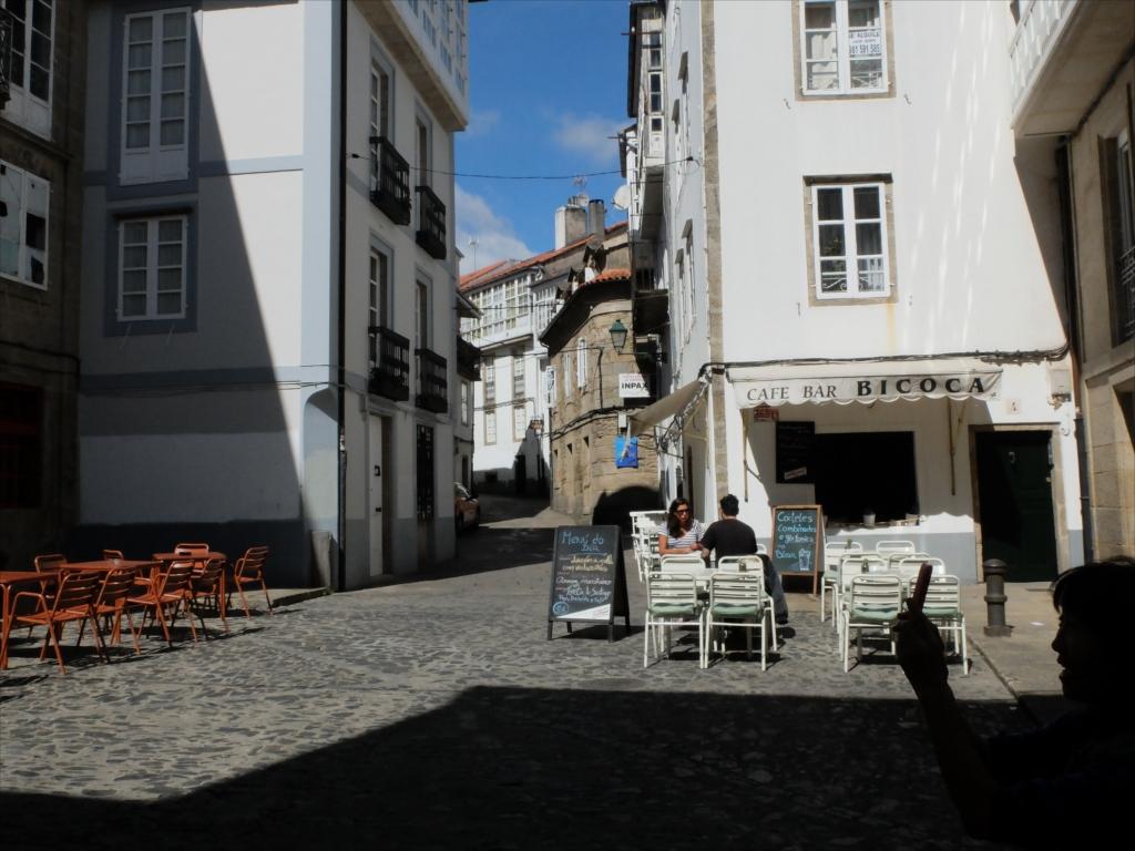 旧市街に入る_2