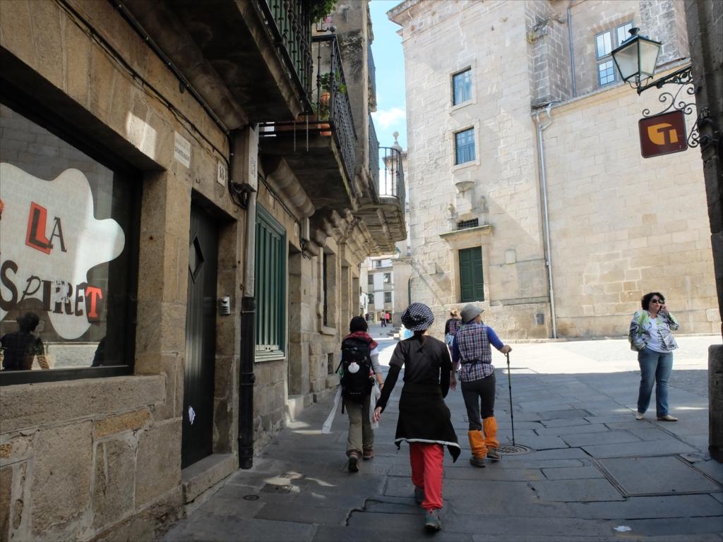 旧市街に入る_5