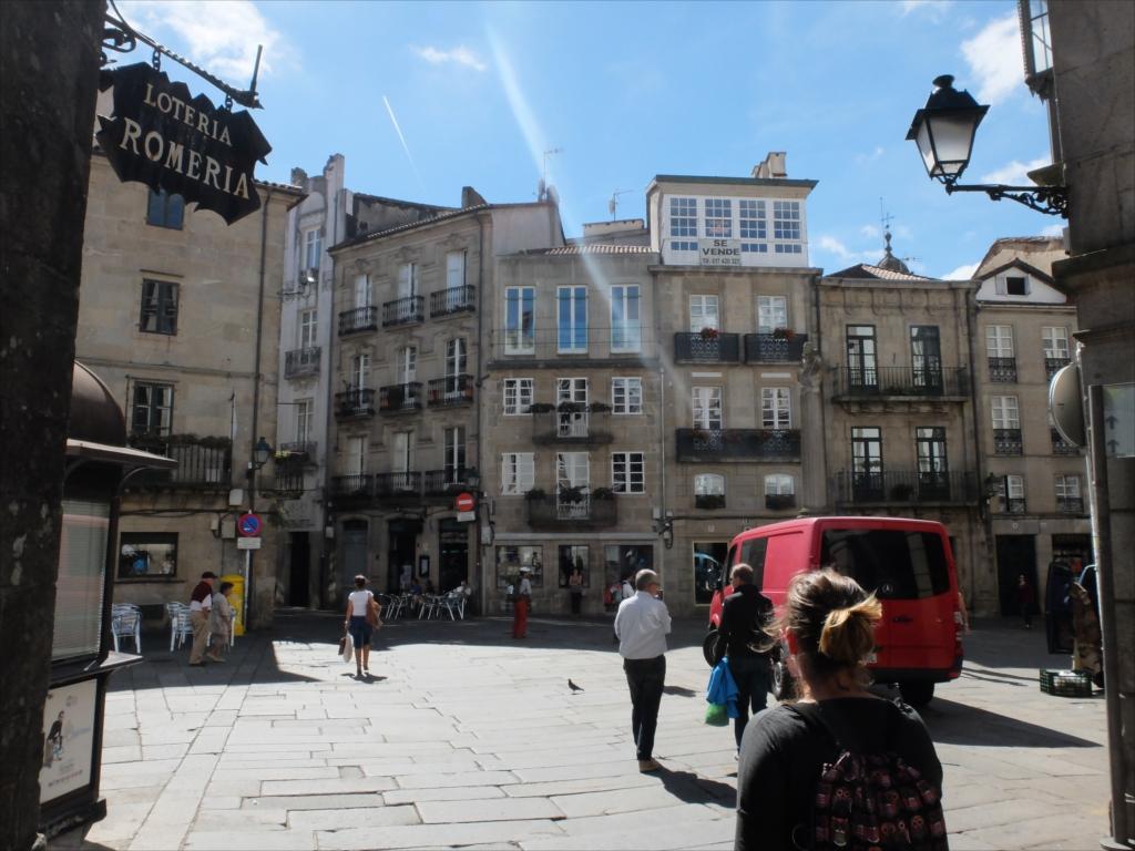 旧市街に入る_9