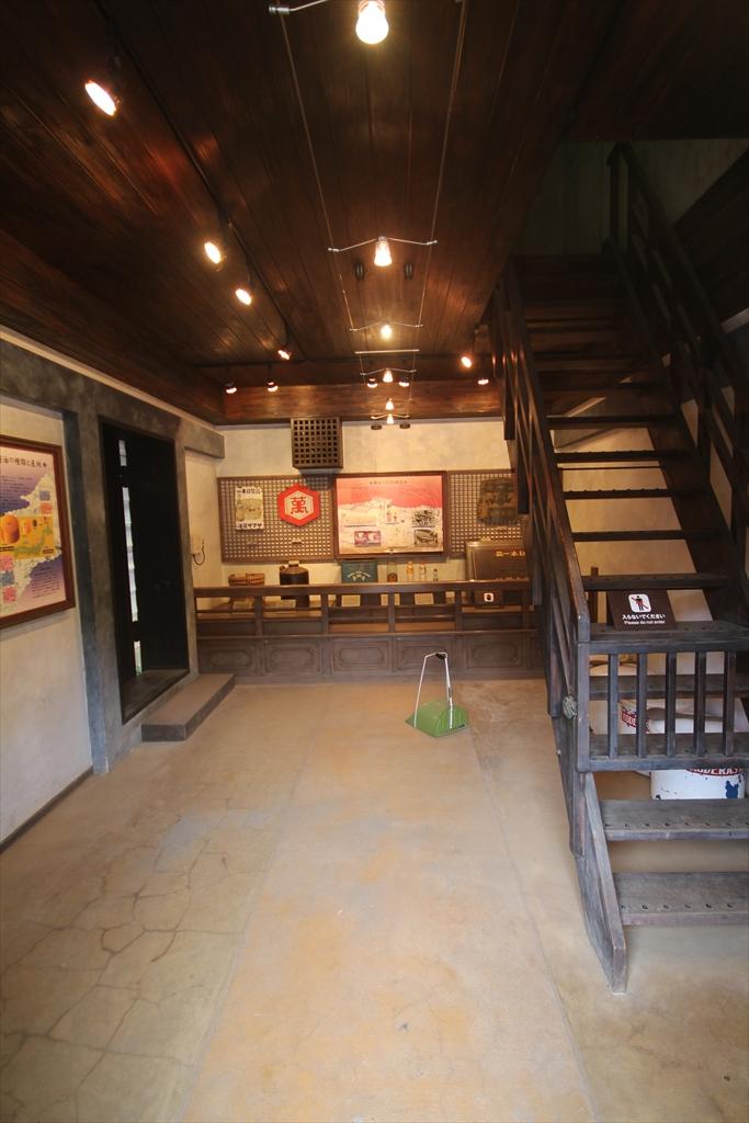 小寺醤油店_5