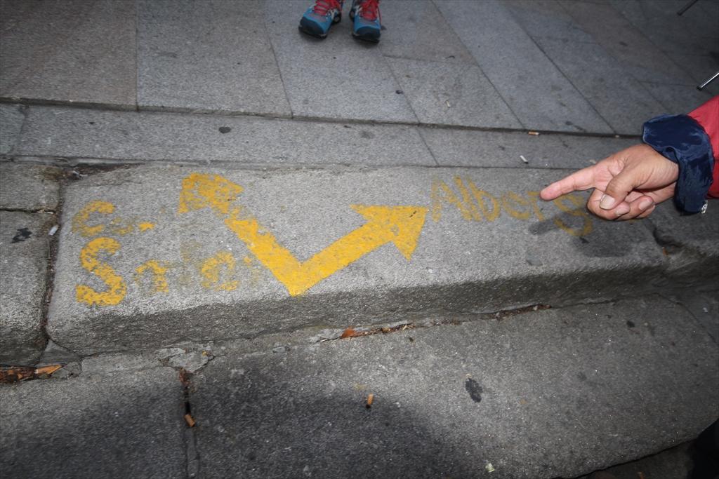 矢印の説明を受ける_2