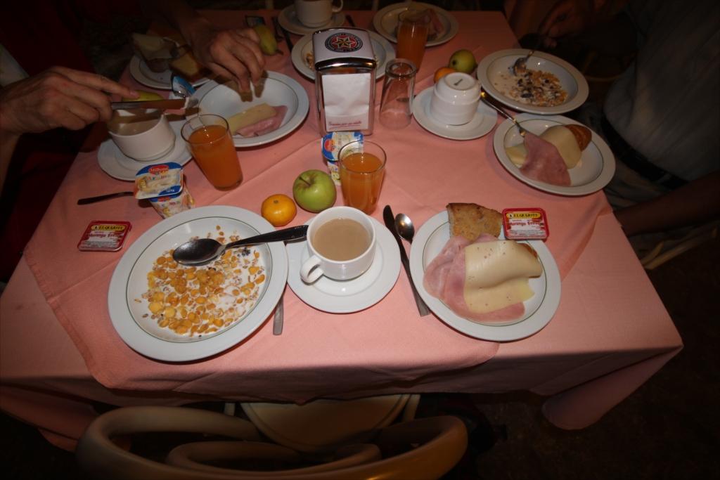 朝食ミニ・バイキング_6