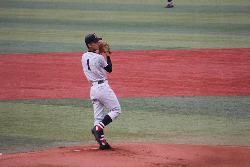 伊藤の投球フォーム_4
