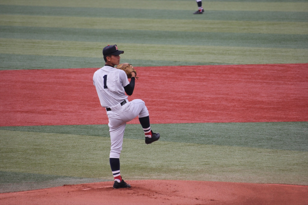 伊藤の投球フォーム_6