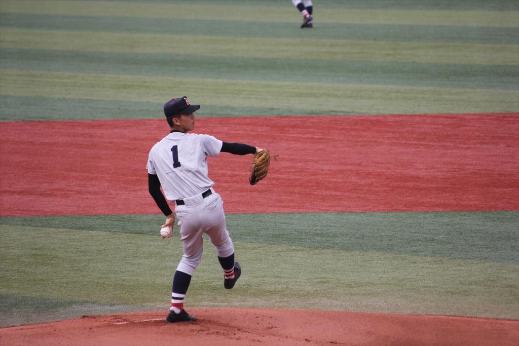 伊藤の投球フォーム_9