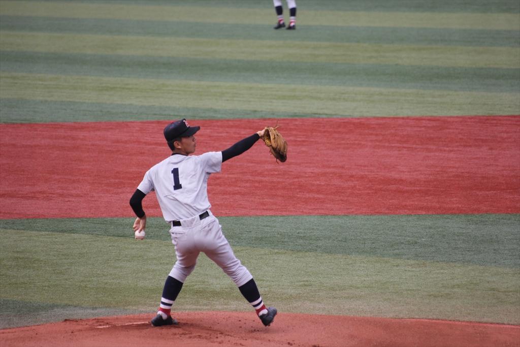伊藤の投球フォーム_10