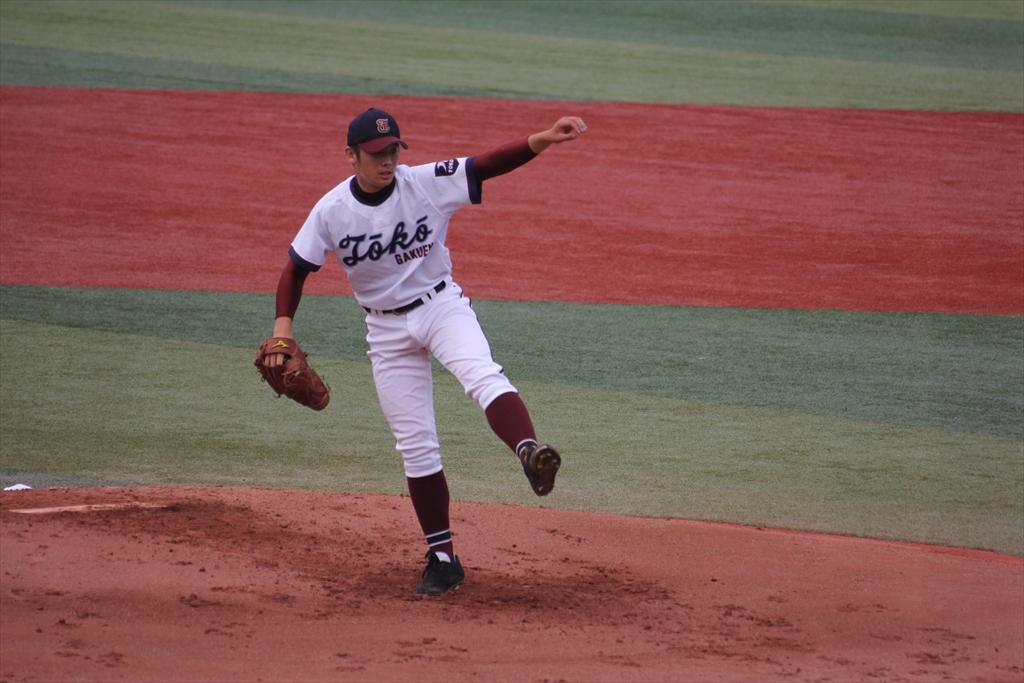 松井の投球フォーム_6