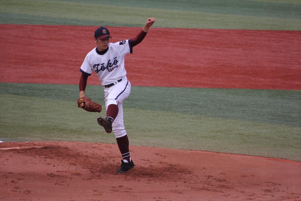 松井の投球フォーム_7