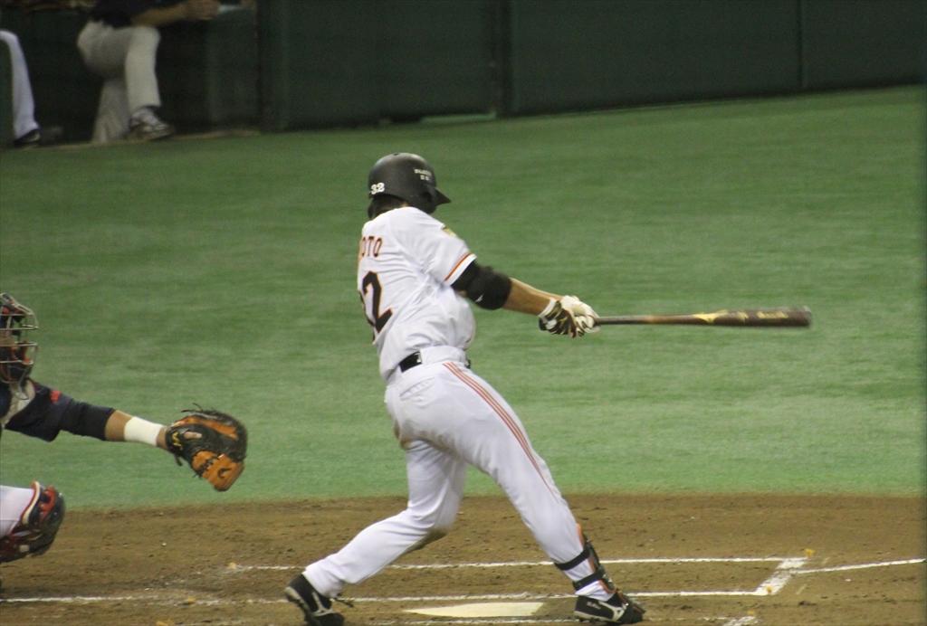 橋本の2塁打_1