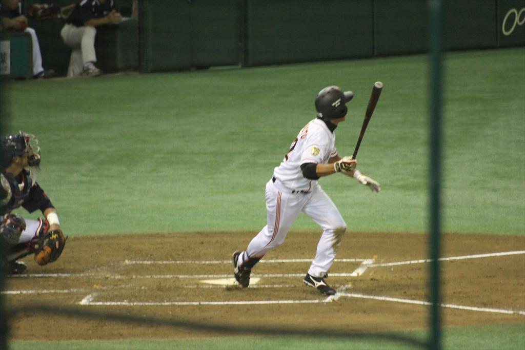 橋本の2塁打_4