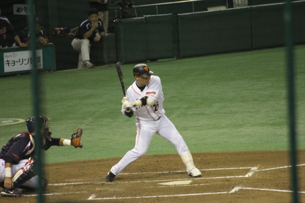 村田のタイムリー2塁打_1
