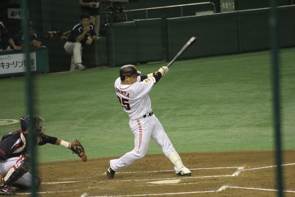 村田のタイムリー2塁打_2