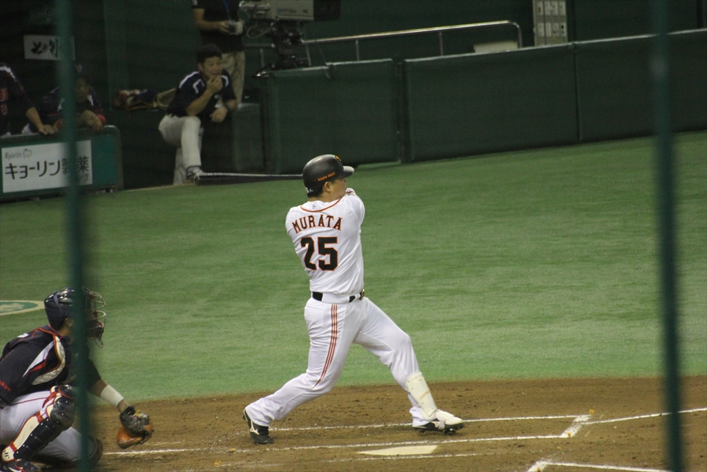 村田のタイムリー2塁打_3