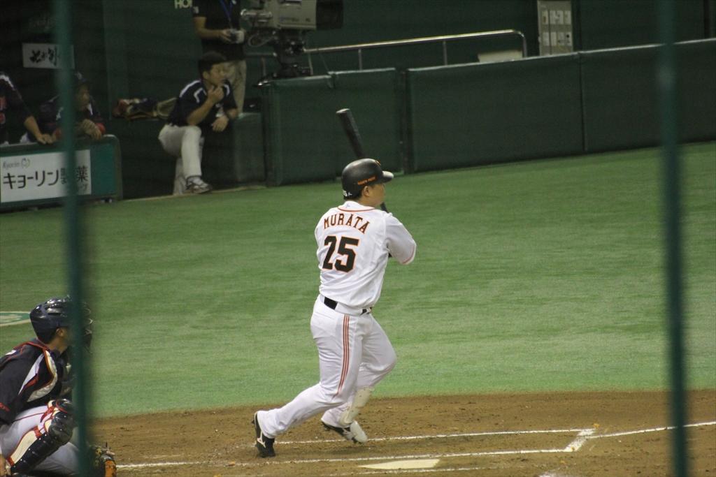 村田のタイムリー2塁打_4