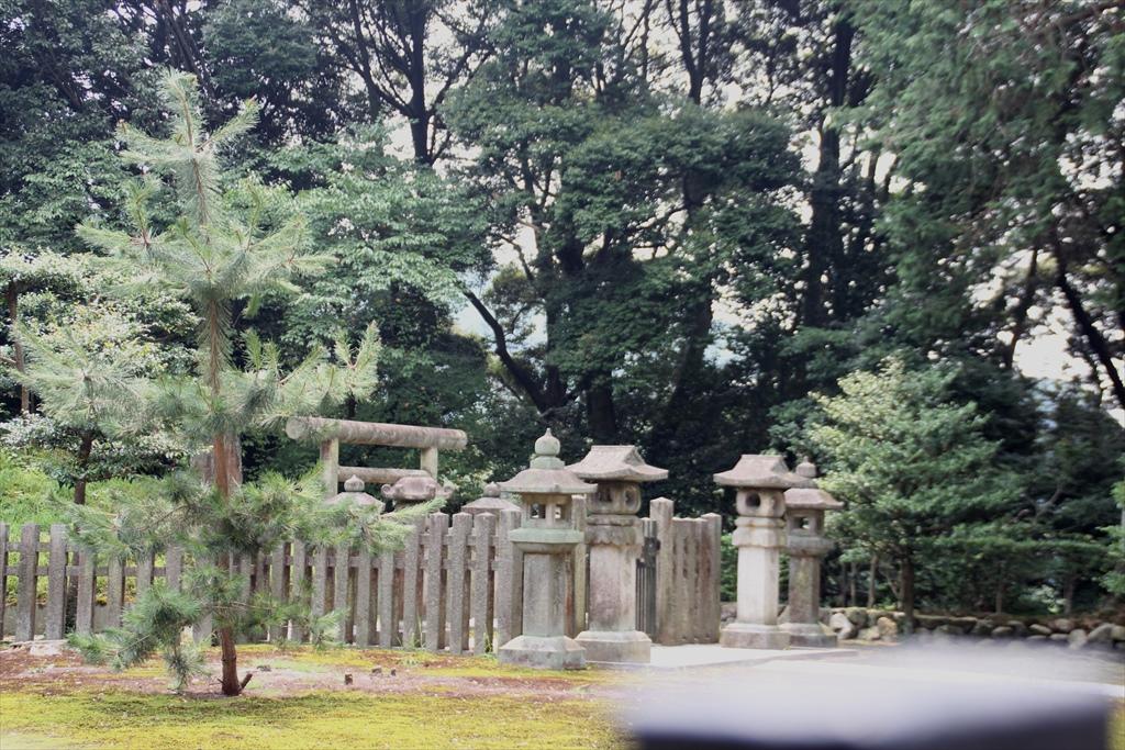 皇族の墓_3
