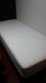 141122新しいベッド