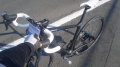 141124GIANT DEFY ADVANCED PRO 0
