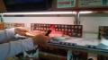 141130八幡かっぱ寿司にピットイン.2