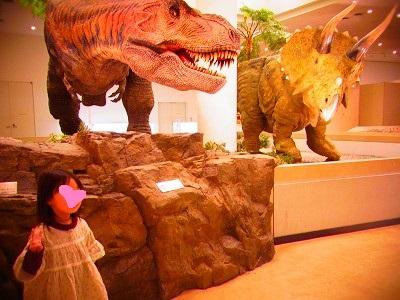 6愛媛科学博物館3