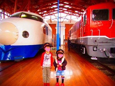 11四国鉄道文化会館1