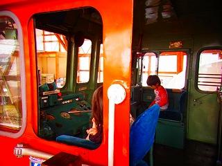 12四国鉄道文化会館2