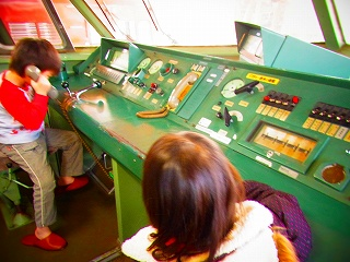 13四国鉄道文化会館3